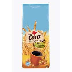 Nestlé Caro 500g