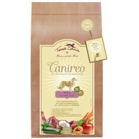 Terra Canis Canireo Wild 2,5 kg