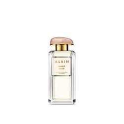 Aerin Spray Amber Musk Eau de Parfum