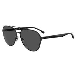Boss Sonnenbrille BOSS 1216/F/SK