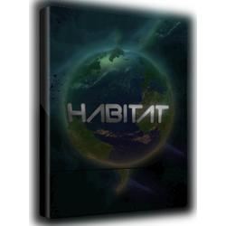 Habitat Steam Key GLOBAL
