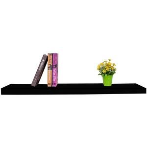 HTI-Line Wandboard Wandboard Altona 80 schwarz