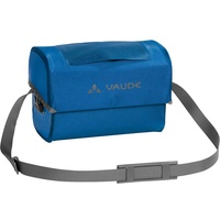 Vaude Aqua Box blue