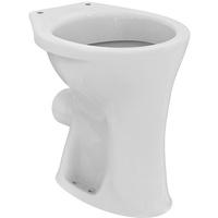 Ideal Standard Stand Flachspül WC (V311601)