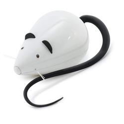 Frolicat® ROLORAT Automatisches Katzenspielzeug