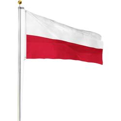 normani Flagge Fahne Flagge 300 cm × 500 cm