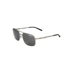 Arnette Sonnenbrille 0AN3079