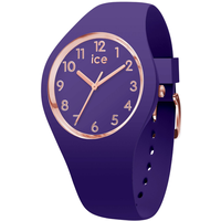 ICE-Watch Ice Glam Colour M 15696