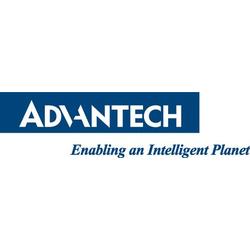 Advantech OPT8H 1m DB-62 to 8x DB-9 Kabel