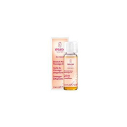 Weleda Stretch Mark Oil 10ml