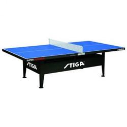 STIGA Super Outdoor Tischtennisplatte