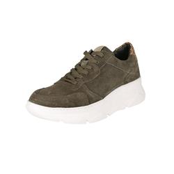 Trend-Sneaker Trend-Sneaker COX khaki