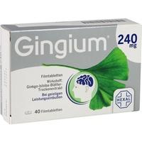 240 mg Filmtabletten