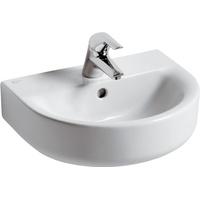 Ideal Standard Connect Arc Handwaschbecken 45 x 36 cm (E713001)