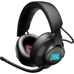 JBL Quantum 600 Gaming-Headset (WLAN (WiFi)