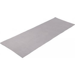 Energetics Sporthandtuch Energetics Yoga-Handtuch Towel