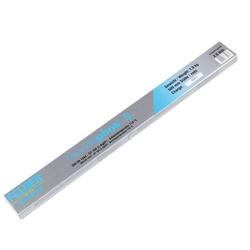 FELDER Cu-Rophos 5 Kupferhartlot mit Silberanteil CP104 CuP 281 500mm VPE: 1kg - Größe:3.0 mm