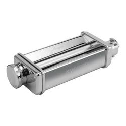 Kenwood KAX980ME - Zubehör Nudelmaschine - für Standmixer