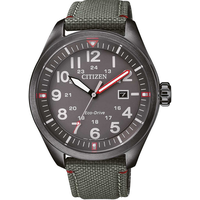 Citizen AW5005