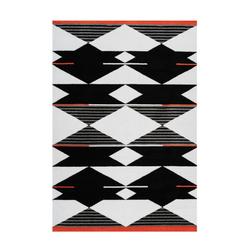 Teppich BROADWAY 80 x 150 cm