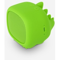 SPC Sound Pups Dinosaurier grün