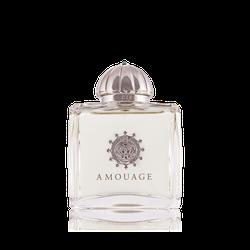 Amouage Ciel Woman Eau de Parfum 50 ml