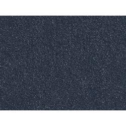 Teppichboden SUPERIOR 1073, Vorwerk, rechteckig, Höhe 11 mm, Glanz-Saxony, 400 cm Breite lila
