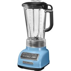 KitchenAid Standmixer 5KSB1585EVB, 550 W