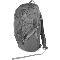 Rucksack AEVOR - Sportspack Rock (9G7) Größe: OS