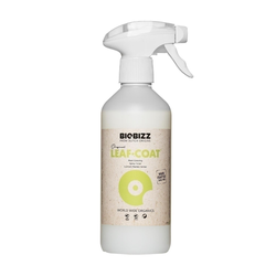 BioBizz Leaf•Coat 500ml Spray