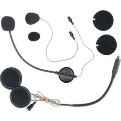 Universal-Headset Cohs ohne Basis-Set