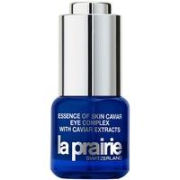 La Prairie Skin Caviar Eye Complex 15 ml