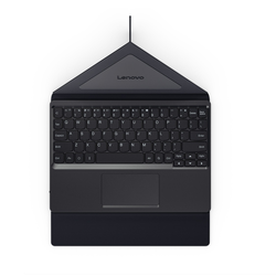 Lenovo Tab 4 10 Bluetooth Keyboard Case