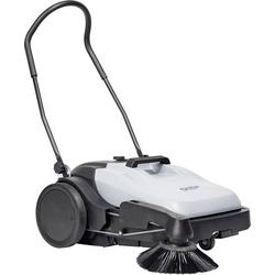 Hand-Kehrmaschine SW200