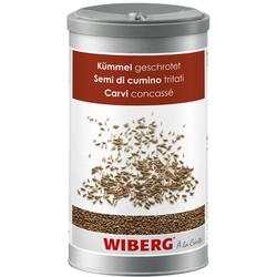 Kümmel geschrotet - WIBERG