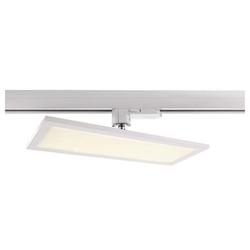 Licht-Trend Deckenleuchte 3-Phasen LED-Panel Flächenleuchte 1500lm