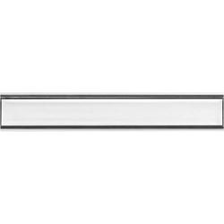 Verbindungsprofile mit Fenster 157mm 5 Punkte VE= 2 Stück