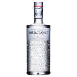 The Botanist Islay Dry Gin, 46% vol., 1,5l