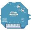 Eltako Eltako 851932 Aufputz Dimmer, Unterputz Dimmer Geeignet für Leuchtmittel: Energiesparlampe, Glühla