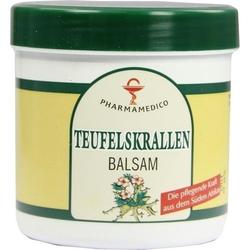 TEUFELSKRALLEN Balsam 250 ml