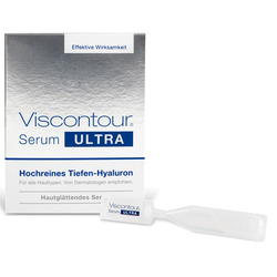 Viscontour Serum ULTRA