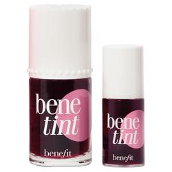 Benefit Lippenstifte & Tints Lippen 69g