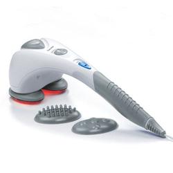 Beurer MG 80 Infrarot-Klopf-Massagegerät PZN: 03384567