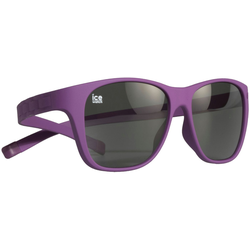 ice-watch Sonnenbrille Pulse 2001 lila