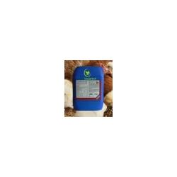 INTERKOKASK 10 Liter - Breitband-Stalldesinfektionsmittel