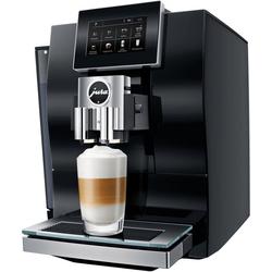 JURA Kaffeevollautomat Z8