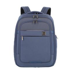 TITAN® Rucksack Prime blau
