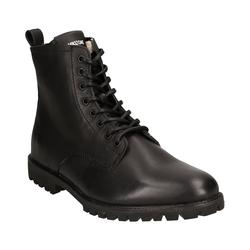 Blackstone SG49 BLACK SG BLACK Stiefel 41