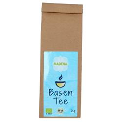 BASEN CITRATE Pur Basentee 75 g