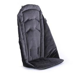 teutonia Sitzauflage Soft Grey